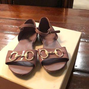 8ca305d31fa44b Gucci Sandals   Flip Flops for Kids